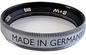 Canon 500D Nahlinse 72mm