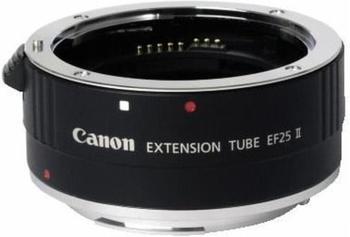canon-ef-25-ii