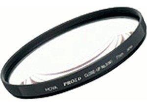 Hoya Nahlinse +3 Pro1 Digital 77mm