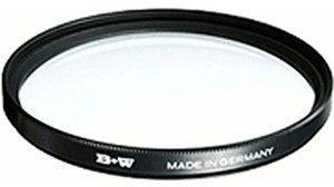 bw-nahlinse-4-nl-4-77mm