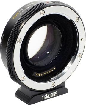 metabones T Speed Booster Canon EF/Sony NEX Ultra