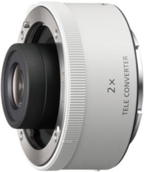 Sony SEL-20TC