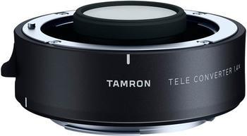tamron-tc-x14-nikon
