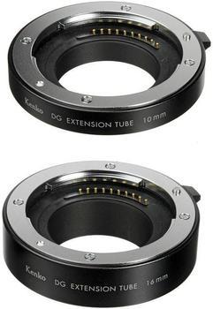 Kenko Nahringe 10mm/16mm Sony FE