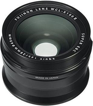 fujifilm-wcl-x100-ii-schwarz