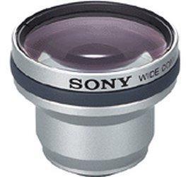 Sony VCL-HG0725