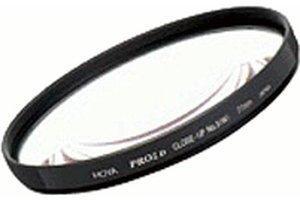Hoya Nahlinse +3 Pro1 Digital 55mm