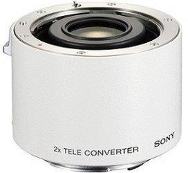 Sony SAL-20TC