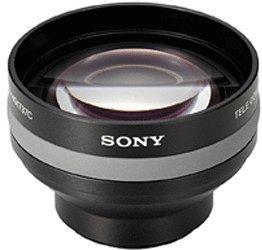 Sony VCL-HG1737