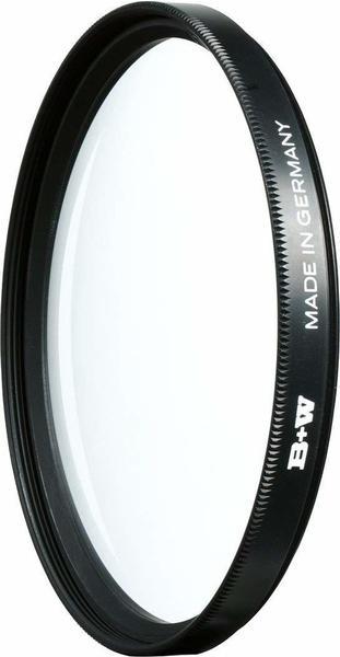 B+W Nahlinse +2 (NL 2) 40,5mm