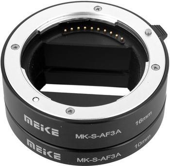 Meike MK-S-AF3A