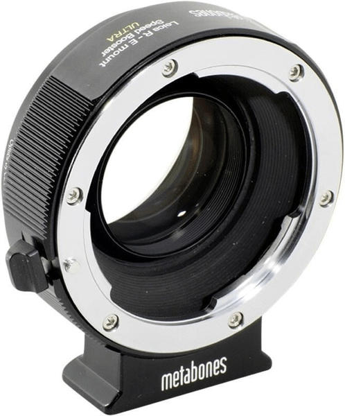 metabones Speed Booster Leica R/Sony NEX Ultra