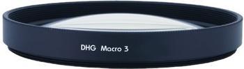 Marumi 55mm DHG Macro 3 Filter