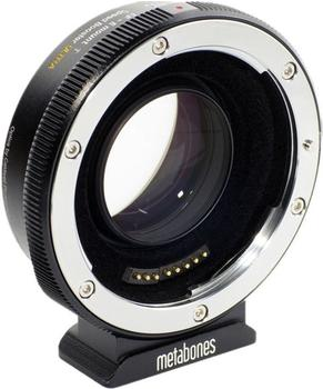 metabones Speed Booster Ultra 0.71x II Canon EF/Sony E