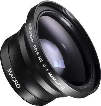 walimex-pro-makro-0-38x58