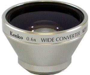 kenko-kdv-0628
