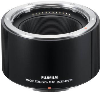 Fujifilm MCEX-45G WR Macro