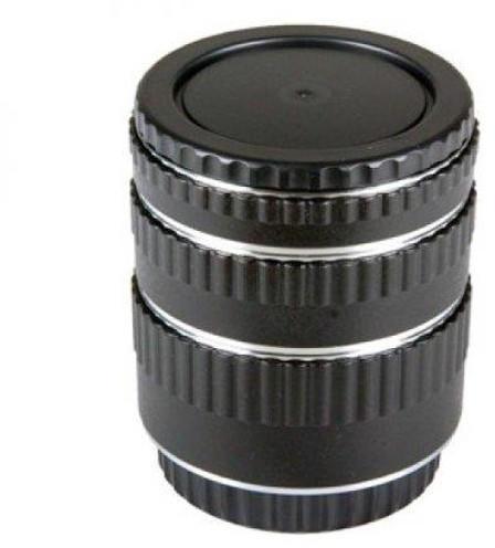 Meike Makrozwischenringe Nikon