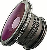 raynox-hd-fxr180-fish-eye