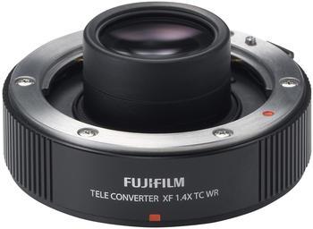 fujifilm-gf-14x-tc-wr