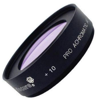 siolex-achromat-10-77mm