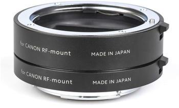 Kenko Canon EOS RF (351549)