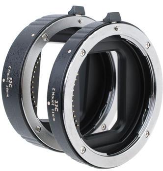 JJC AF-Adapter Nikon