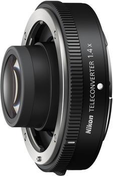 Nikon TC-1.4 Z