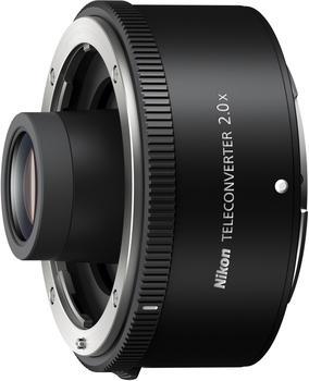 Nikon TC-2.0 Z