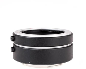 Quenox AF Fujifilm X-Mount (49998385)