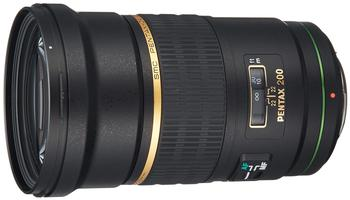 pentax-200mm-f-28-da-ed-if-sdm