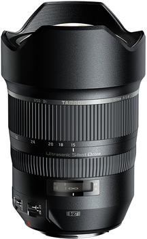 Tamron SP 15-30mm f2.8 Di VC USD [Nikon]