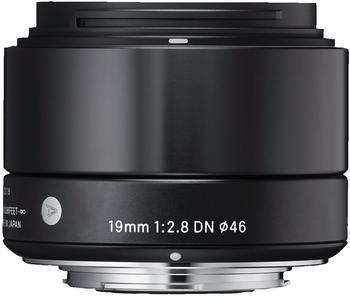 sigma-19mm-f2-8-dn-a-sony-e