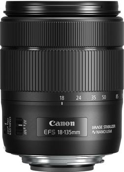 canon-ef-s-18-135mm-f3-5-5-6-is-usm