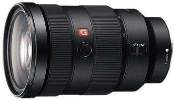 sony-24-70mm-f2-8-fe-gm-sel2470gm