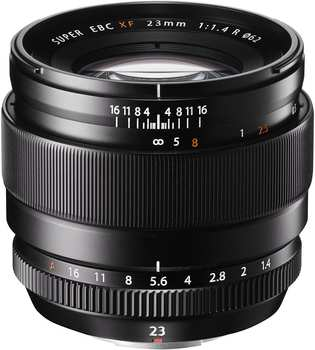 fujifilm-xf-23mm-f1-4-r