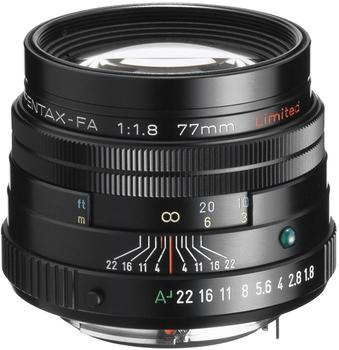 pentax-smc-fa-77mm-f1-8-limited