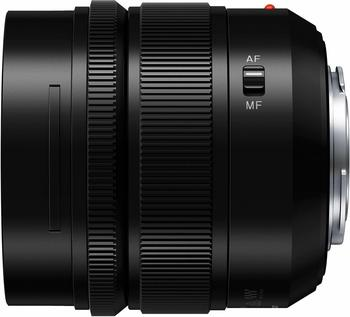 Panasonic LEICA DG SUMMILUX 12mm f1.4 DG Micro Aspherical (H-X012E)