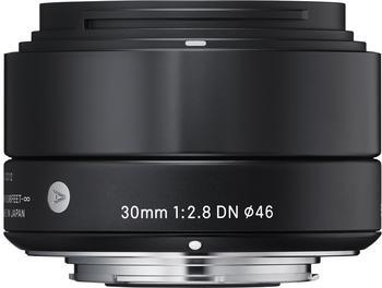 sigma-30mm-f2-8-dn-a-micro-four-thirds