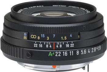 pentax-smc-fa-43mm-f1-9-limited