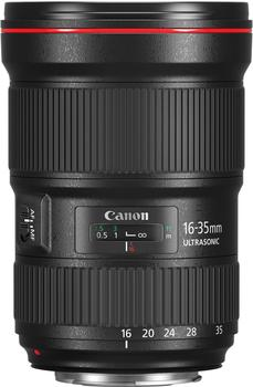 canon-ef-16-35mm-2-8-l-iii-usm