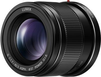 panasonic-lumix-g-42-5mm-f1-7-asph-ois