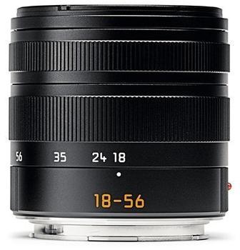 leica-vario-elmar-t-18-56mm-f3-5-5-6-asph