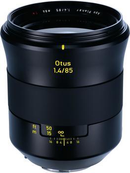 zeiss-otus-85mm-f1-4-ze