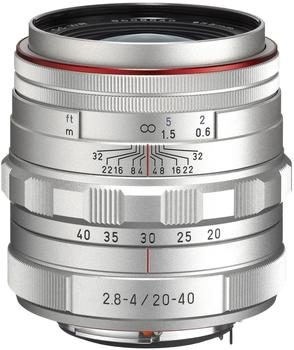 pentax-hd-da-20-40mm-f2-8-4-0-ed-limited-dc-wr