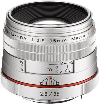 pentax-hd-da-35mm-f2-8-makro-limited