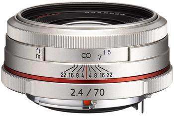 pentax-hd-da-70mm-f2-4-limited