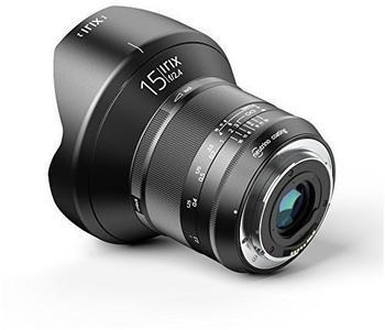 irix-15mm-f2-4stone-nikon