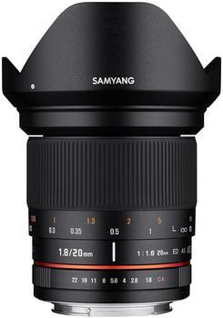 samyang-20mm-f18-ed-as-umc-sony