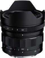 Voigtländer 10mm f5.6 Hyper Wide Heliar [Sony E]
